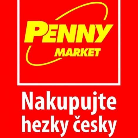 Co nabízí akční leták Penny