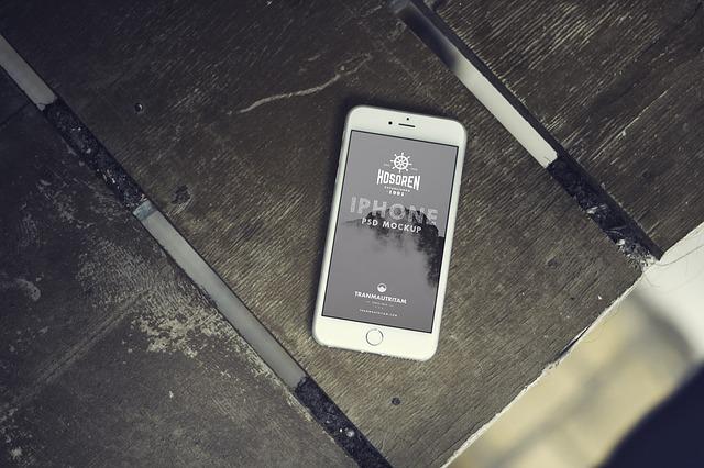 Půjčky SMS v Ostravě