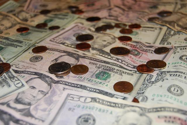 Fastfin půjčka vám přinese až 5000 Kč